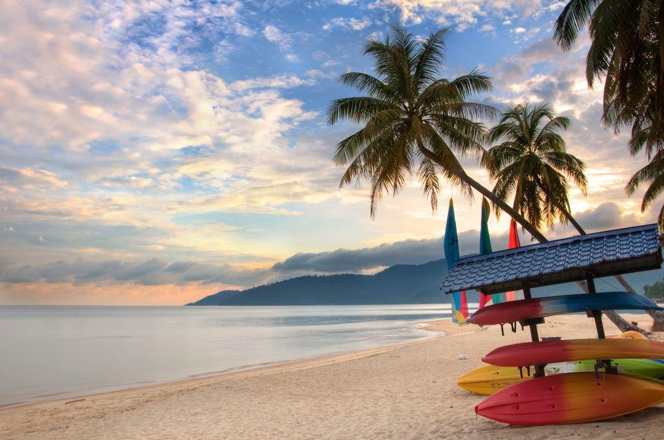 Tempat-Menarik-di-Pulau-Tioman-1