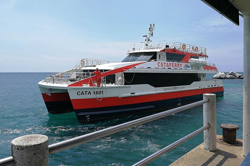 Tempat-Menarik-di-Pulau-Tioman-2