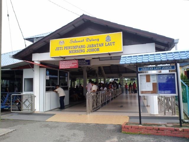 Tempat-Menarik-di-Pulau-Tioman-3