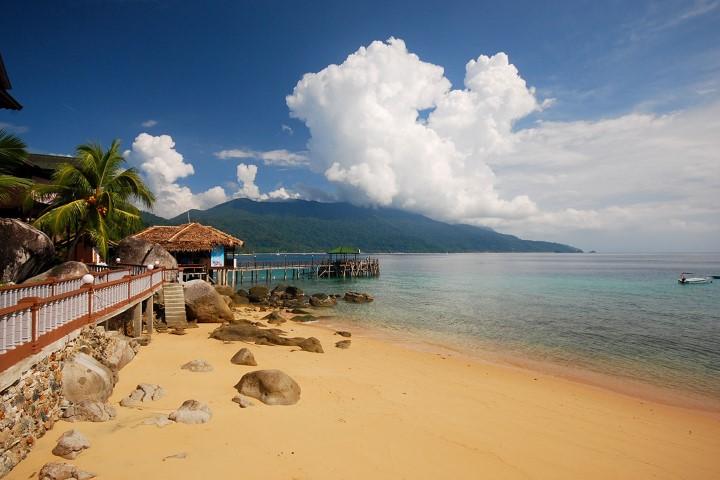 Tempat-Menarik-di-Pulau-Tioman-5