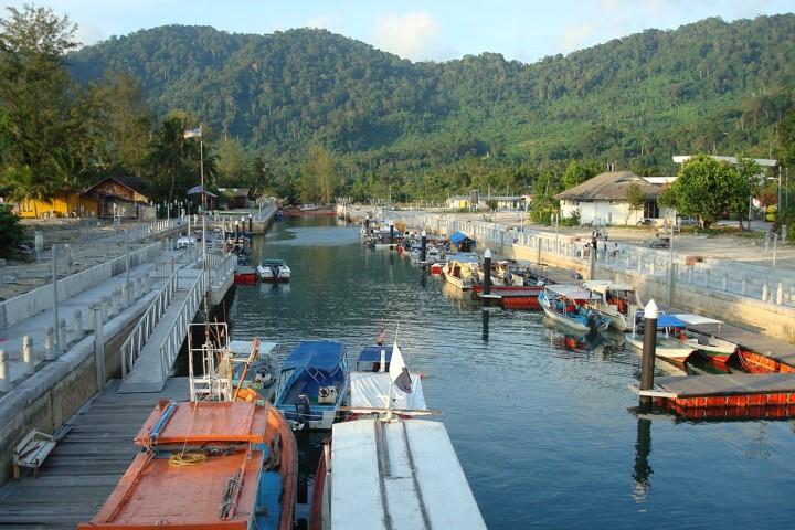 Tempat-Menarik-di-Pulau-Tioman-7