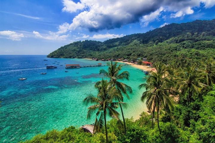 Tempat-Menarik-di-Pulau-Tioman-9