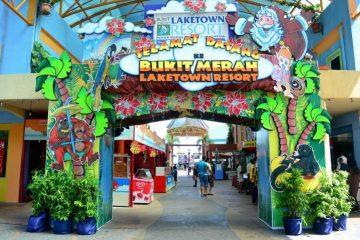 Bukit-Merah-Laketown-Resort-Perak