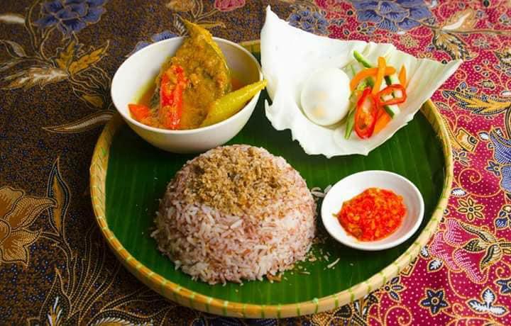 Restoran-Srikandi-Empire-1-