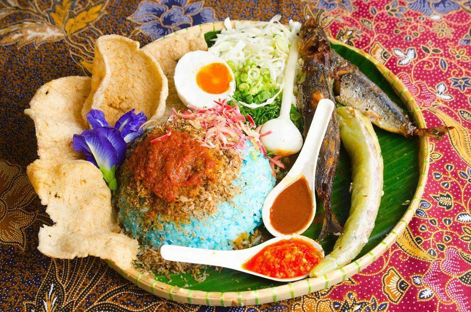 Restoran-Srikandi-Empire-3