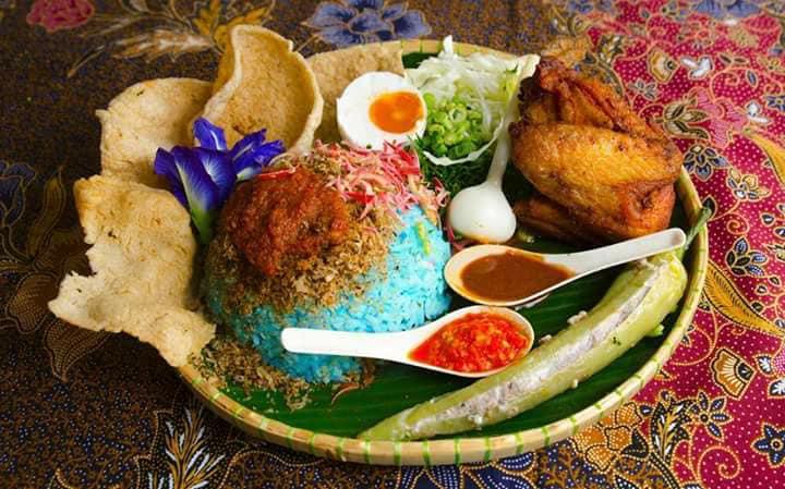 Restoran-Srikandi-Empire