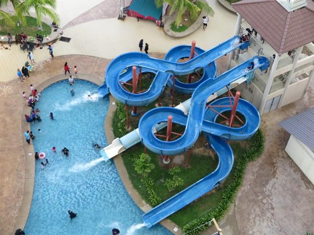 Tempat-Menarik-di-Bayou-Lagoon-Water-Park-2