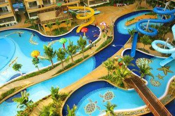 Tempat-Menarik-di-Bayou-Lagoon-Water-Park