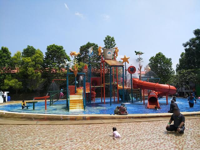 Tempat-Menarik-di-Bayou-Lagoon-Water-Park-4-1