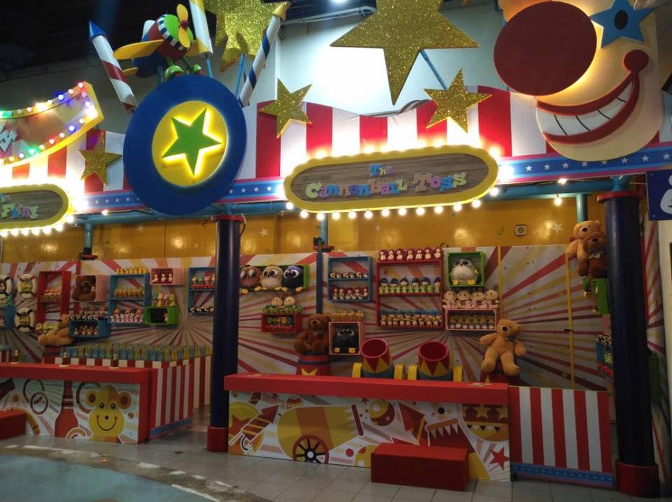 Tempat-Menarik-di-Berjaya-Times-Square-Theme-Park-16