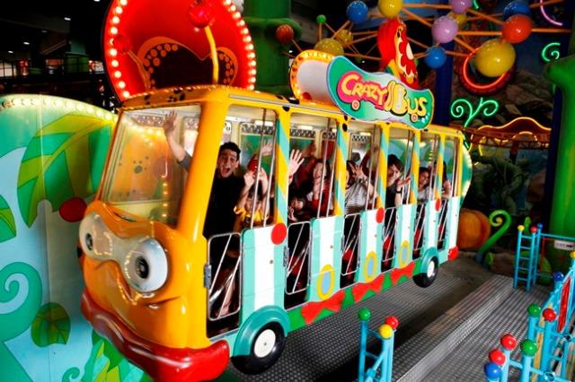 Tempat-Menarik-di-Berjaya-Times-Square-Theme-Park-19