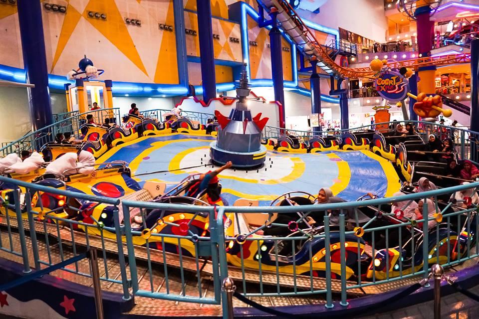 Tempat-Menarik-di-Berjaya-Times-Square-Theme-Park-3