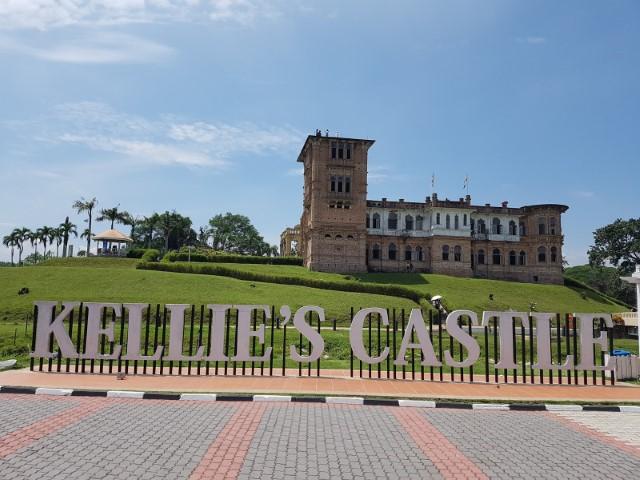 Tempat-Menarik-di-Perak-Kellies-Castle