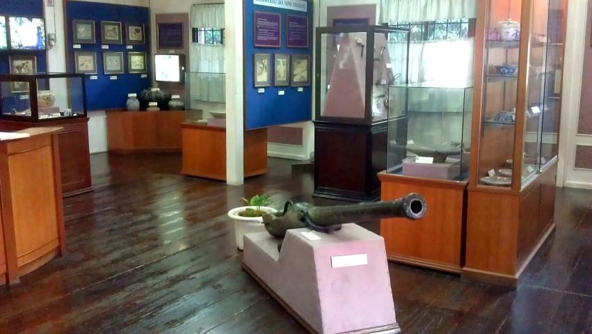 Tempat-Menarik-di-Perak-Muzium-Beruas