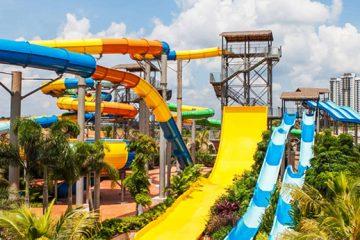 Austin-Heights-Water-Adventure-Park-1