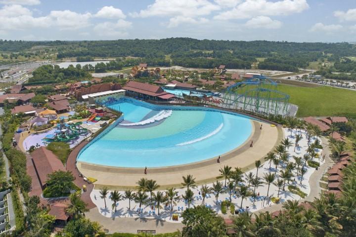Desaru-Coast-Adventure-Water-Park-1