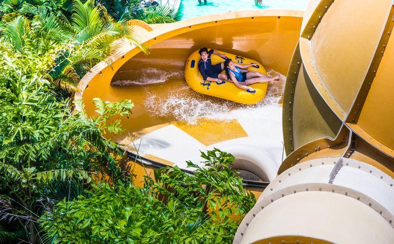 Desaru-Coast-Adventure-Water-Park-10