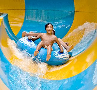 Desaru-Coast-Adventure-Water-Park-11