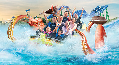Desaru-Coast-Adventure-Water-Park-2-2