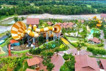 Desaru-Coast-Adventure-Water-Park-2