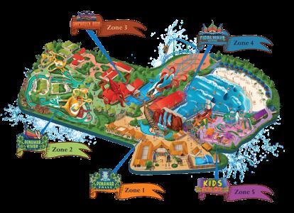 Desaru-Coast-Adventure-Water-Park-3