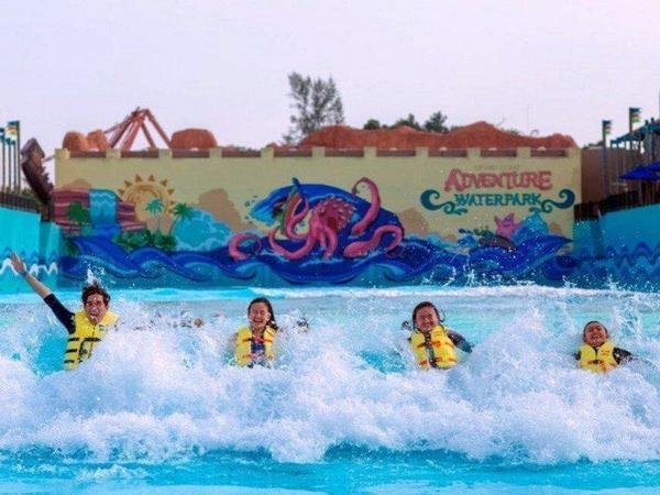 Desaru-Coast-Adventure-Water-Park-4