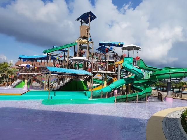 Desaru-Coast-Adventure-Water-Park-5