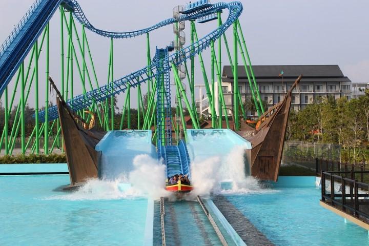 Desaru-Coast-Adventure-Water-Park-7