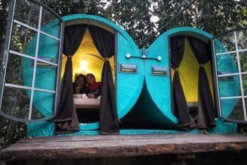 Jelawang-Pipe-Resort-Extreme-Park-1