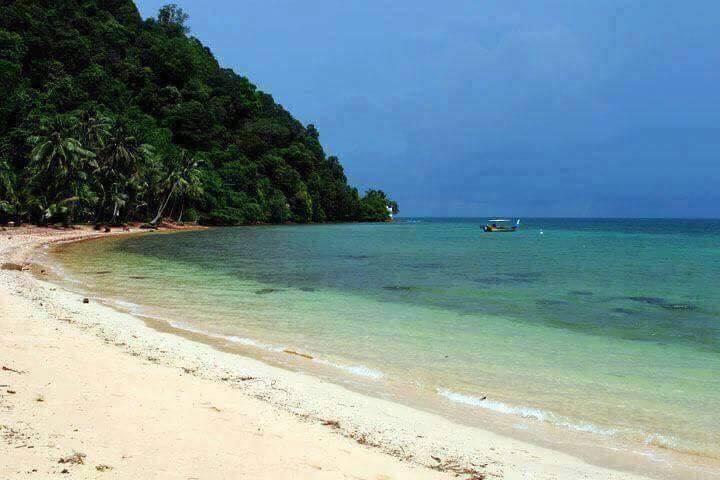 Tempat-Menarik-di-Kedah-Pulau-Songsong