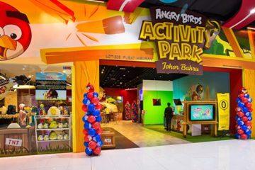 Angry-Birds-Activity-Park-23