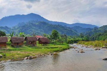 Chalet-Orang-Asli-Pos-Gob-Gua-Musang-16
