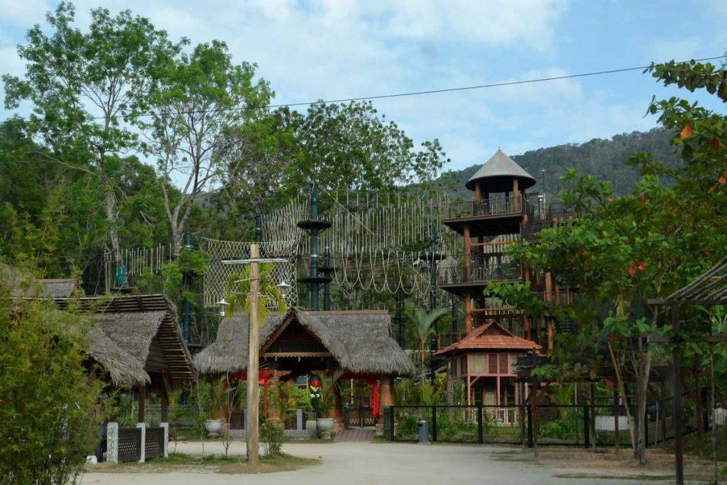 Escape-Theme-Park-Penang-4