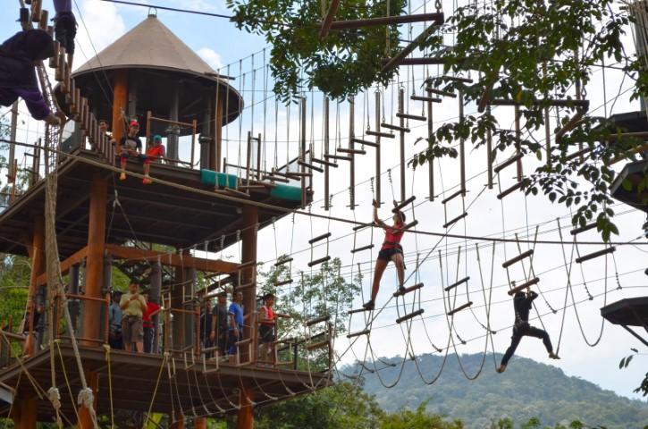 Escape-Theme-Park-Penang-5