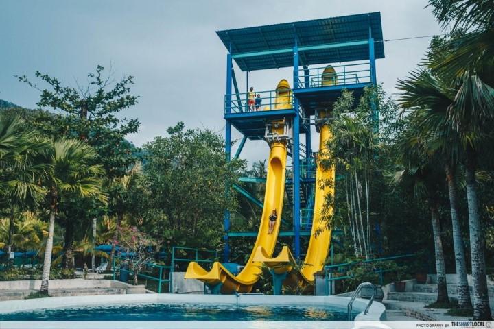 Escape-Theme-Park-Penang-6