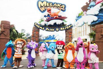 Melaka-Wonderland-Theme-Park-Resort-14