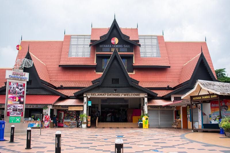 Menara-Taming-Sari-Melaka-4