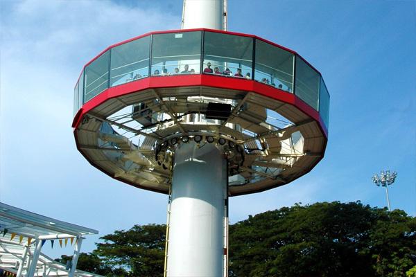 Menara-Taming-Sari-Melaka-5