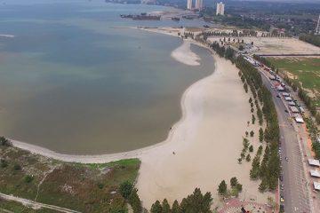 Tempat-Menarik-di-Pantai-Klebang-2