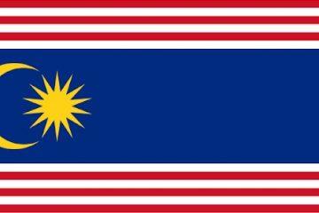 Bendera Kuala Lumpur