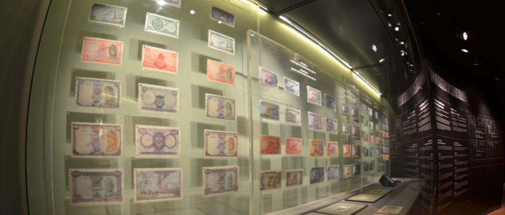 Tempat-Menarik-Di-Kuala-Lumpur-Muzium-Bank-Negara-Malaysia