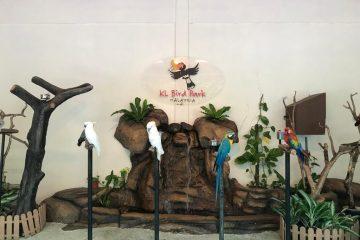 Taman-Burung-Kuala-Lumpur-20