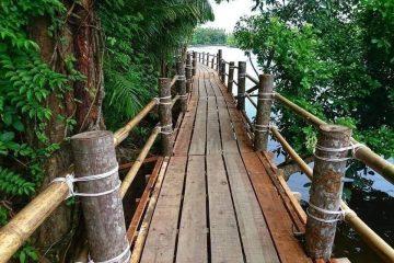 Jambatan-Terapung-Kubang-Kerian-3